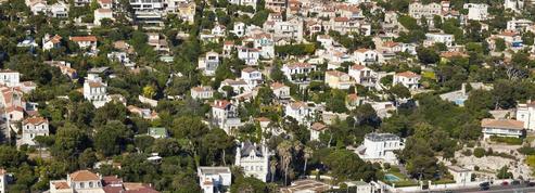 Les vrais prix de l'immobilier dans 1400 villes de France