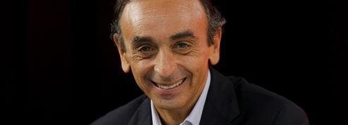 Éric Zemmour: «Le droit-de-l'Hommisme occidental est un néocolonialisme qui ne dit pas son nom»