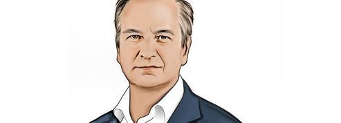 L'éditorial du Figaro Magazine :«Une colère sourde»