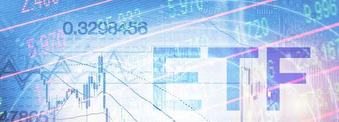 Comment investir responsable grâce aux ETF?