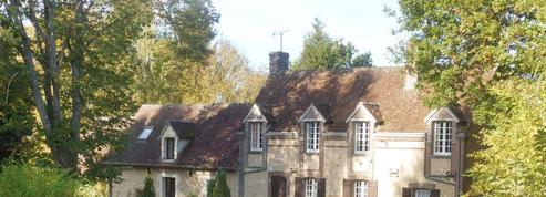 Confinement: les prix de l'immobilier ont-ils explosé en Normandie?