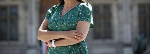 Audrey Pulvar: un nouvel accident sur la route de la présidentielle pour Anne Hidalgo