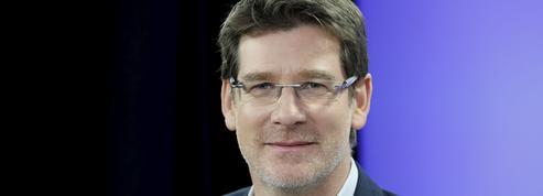 Pascal Canfin: «L'UE est prête à priver les Britanniques de leur seconde dose de vaccin»