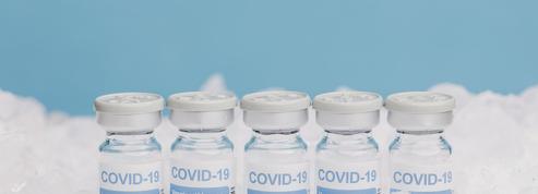 Le verrier français SGD Pharma suscite les convoitises