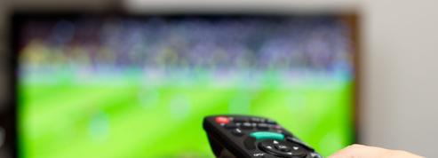 DAZN décroche les droits du foot italien pour 840millions