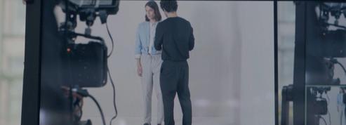 Hermès, Louis Vuitton, Gucci, quels sont les six films de l'été qui vont compter?