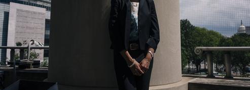 Antitrust: Lina Khan, le choix de Joe Biden qui fait trembler les Gafa