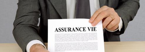 Ces 5 points sur lesquels il faut être attentif avant de signer un contrat d'assurance vie