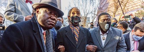 Mort de George Floyd: procès à haut risque dans une Amérique fracturée