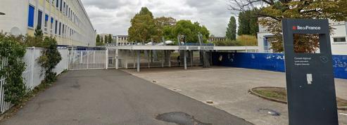 À Drancy, 20 parents d'élèves sont-ils morts du coronavirus?