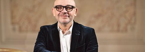 Frédéric Hermel: «Français, regardez les joyaux dont vous disposez»