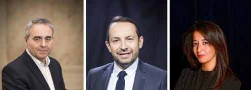 Régionales: quelle physionomie politique dans les Hauts-de-France?