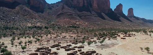 Frappe meurtrière au Mali: l'ONU met en cause la version française