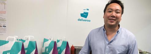 Comment Deliveroo a industrialisé la livraison de repas à domicile