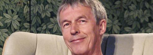 Jean-Claude Mourlevat, «Nobel de littérature enfantine»