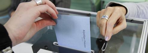 Régionales: l'opposition plaide contre un report