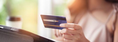 Zalando veut connecter les boutiques de France à sa plateforme