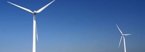 Var: une victoire pour les anti-éoliens
