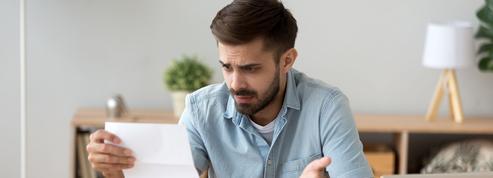 Que faire si votre syndic déchu vous réclame de payer des charges?