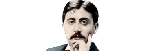 Antoine Compagnon: «Ces pages de Proust sont bouleversantes»