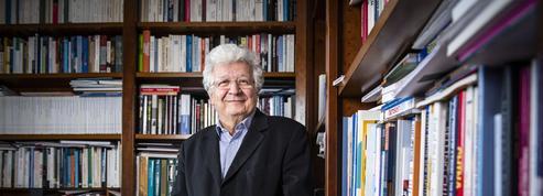 Charles Jaigu: «Europe, il n'y a pas d'alternative»