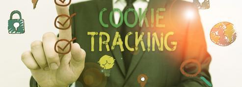 Les règles de la Cnil sur les cookies entrent en vigueur