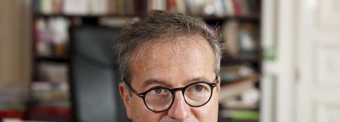 La défiance s'installe entre Martin Hirsch et l'exécutif