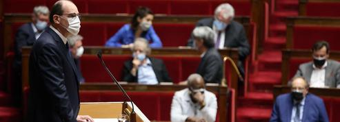 Les examens et les concours seront-ils maintenus après les annonces d'Emmanuel Macron?