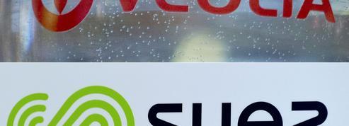 Le chantage de Suez pour forcer Veolia à revoir son OPA