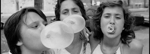 Photographie: à l'école de Susan Meiselas