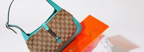 Chanel, Gucci, Hermès, que vaut votre it-bag?
