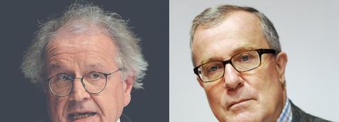 Philippe Portier et Jean-Paul Willaime: «Restreindre le champ des libertés religieuses a le vent en poupe»