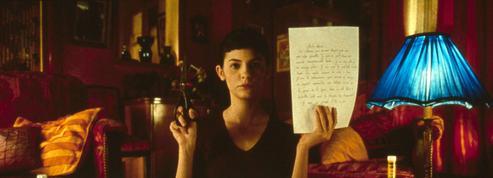Amélie Poulain ,icône planétaire depuis 20 ans