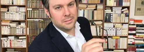 Mathieu Bock-Côté: «L'art perdu de la conversation civique»