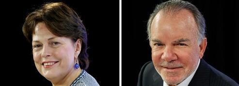 Nexity: le président-fondateur Alain Dinin va laisser la barre à l'énarque Véronique Bédague