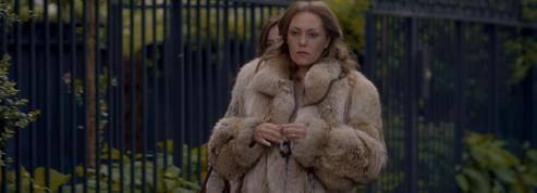 Madame Claude :que vaut le biopic de Netflix sur la célèbre maquerelle?