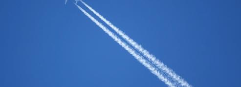 Les compagnies aériennes se raccrochent au fret