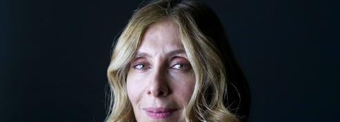 Carole Ghosn, la discrète déterminée