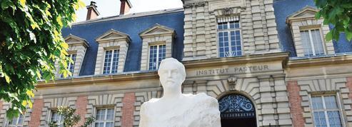 Covid-19: pourquoi Pasteur a raté la révolution du vaccin à ARN