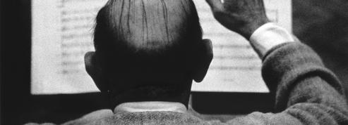 Stravinsky, révolutionnaire malgré lui?