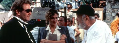 John Huston pour le meilleur et pour le pire