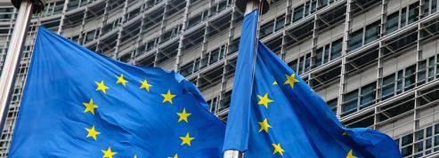 «Il faut remettre de la chair dans le projet européen»