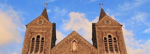 «La nation est la meilleure médiation vers l'universel prôné par l'Église»