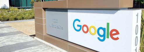 Google remporte une bataille judiciaire longue de dix ans contre Oracle