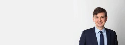 Adrien Couret: «C'est le sens qui fidélise les salariés»