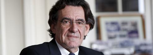 Luc Ferry: «Non à l'euthanasie»