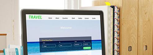 Attention aux escrocs qui sévissent sur Airbnb et Abritel