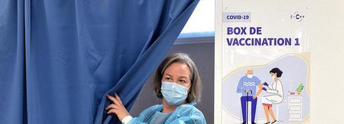 Covid- 19 : des vaccins extrêment efficaces