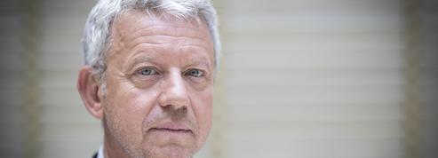Bruno Tertrais: «Les frontières ont gagné»