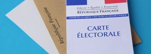 Élections consulaires: 1,2million de Français de l'étranger appelés à voter par internet